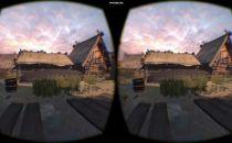 """微软研发""""闪回""""系统 让500块钱手机也能玩VR"""