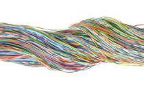 电线电缆常识80问答