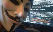 俄捣毁一大型黑客网络 逮捕逾50人