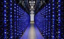 看美国数据中心如何应对电力中断