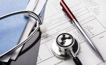 医疗大数据公司Apixio获1930万美元融资 主打慢性病分析