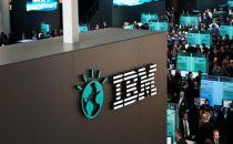 罗睿兰回应批评:IBM营收下滑是我有意为之