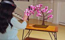 HoloLens迎来首个工具包更新 新增多种特性