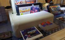 多合一复古游戏机来了 让你重温童年记忆