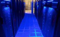 Vantage公司扩建其圣克拉拉数据中心园区