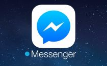 Facebook拟强制移动用户使用Messenger