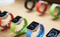 Apple Watch也不行 智能手表在错误的路上走远