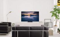 75寸+4K+HDR+索尼+安卓:可能是目前最强电视