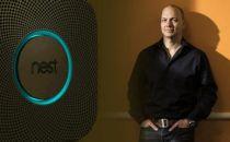 """iPod之父""法德尔离开Nest:仍担任谷歌母公司顾问"