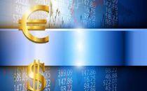 金融行业的大数据应用之路