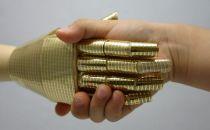 日本科学家研发出可弯折人造皮肤,试图将其扩展至医疗、体育场景