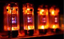 这项技术能让芯片小于10纳米 改变计算机的未来