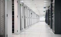 马耳他武装部队开通运营欧盟资助的数据中心