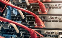 有备无患——数据中心基础设施备品备件管理