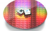 英特尔推24核芯片产品 面向高性能计算机用户