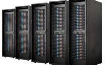 全国信访数据中心机房视频监控系统采购项目采购公告