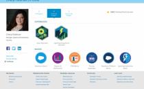 Salesforce 5000万美元打造初创企业云孵化器