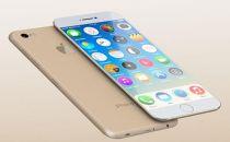 iPhone 7最全传言:更薄、更美观、取消128GB版