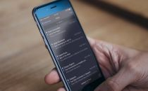 iOS 10或带有黑色模式 为iPhone增添分屏多任务功能