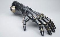 这些超炫假肢的设计灵感居然源于Deus Ex游戏