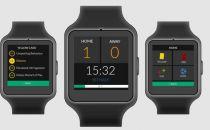 拒绝黑哨!这款智能手表专为足球裁判设计