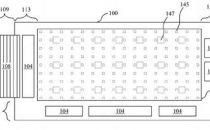 苹果柔性屏幕专利曝光 或将用于可穿戴设备