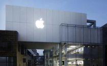 产能过剩?苹果计划出售总部大楼屋顶的太阳能电力