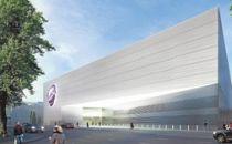 TeliaSonera公司计划建设造芬兰最大的托管数据中心