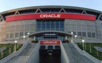 """Oracle云存储""""超售""""导致服务能力无法兑现?"""