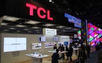 TCL通讯拟每股7.5港元私有化 溢价35%总价近35亿