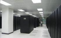 裕兴科技拟今年内启动数据中心业务,选址未有定案