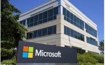 微软将以262亿美元收购LinkedIn究竟意欲何为?