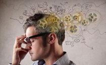 """大数据之""""建模术"""":数据挖掘还原用户的生活场景"""