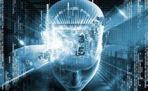 人工智能大讨论:2045年人工智能超越人类靠谱么?