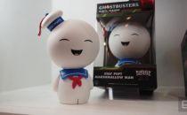 东京玩具展上那些好的、坏的和怪异的玩具