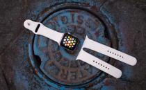Apple Watch 2快来了 想知道新特性看这篇就对了