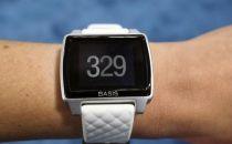 Basis停售Peak智能手表 机身发热烫伤用户