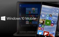 Win10 Mobile推出移动支付功能 有望年度更新实装