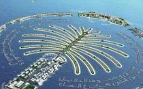 迪拜用什么来打造世界最智慧城市?