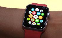 传二代苹果手表采购订单规模惊人 这是要一雪前耻?