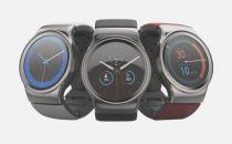 世界首款模块化智能手表Blocks出货 售2170元