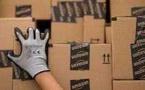 邮费比手机贴膜还贵?美国亚马逊要降低邮费提高竞争力