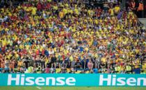 那个在欧洲杯赛场上闪光的中国企业又带来了新玩意