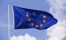 欧盟数据保护新规则 75%云应用没准备好