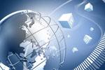 全球高性能计算套数中国首超美国 神威之光位榜首