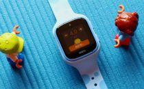 360儿童手表5s开卖 苹果没实现的它先做到了