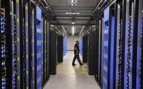 数据中心的运维管理六大原则