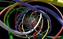 电线的颜色代表什么含义?