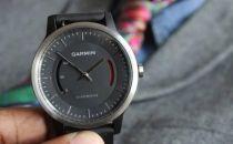 传统与科技结合 那些最好的传统类型智能手表