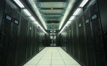 涨知识,看模块化数据中心的应用